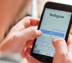 9 Teknik untuk Meningkatkan Visibilitas di Instagram