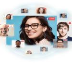 Cara Melakukan Webinar Gratis: YouTube dapat Menjadi Platform Terbaik Anda