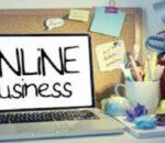 8 Ide Bisnis Online untuk Mahasiswa