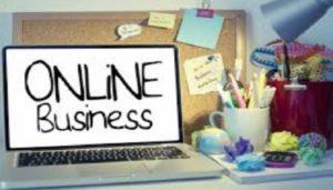 Ide bisnis online untuk mahasiswa