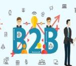 Memahami Apa itu Model Bisnis B2B