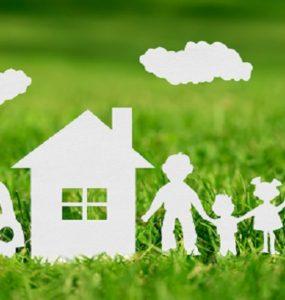perencanaan keuangan keluarga