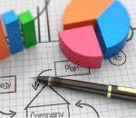 12 Aplikasi Perencanaan Keuangan untuk Mengontrol Keuangan Pribadi