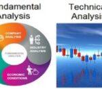 Apa itu Analisis Teknis dan Fundamental Forex