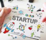 Apa itu Startup: dan Bagaimana Mereka Bekerja