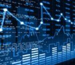 5 Cara Berinvestasi dalam Cryptocurrency