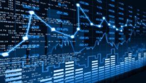 Berinvestasi dalam Cryptocurrency