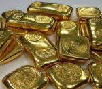Berinvestasi dalam Emas: Keuntungan, Kerugian, Modalitas, dan Tips Berinvestasi