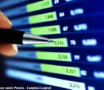 Cara Investasi Saham untuk Pemula