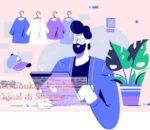 Cara Menemukan Produk untuk Dijual di Shopee