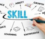 7 Keterampilan Penting yang Anda Perlukan untuk Pekerjaan di Masa Depan