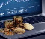 Cara Memilih Mata Uang Cryptocurrency untuk Berinvestasi – 5 Faktor yang Harus Diperhatikan