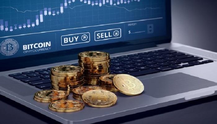 Memilih Mata Uang Cryptocurrency