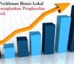 10 Tips Periklanan Bisnis Lokal untuk Meningkatkan Penghasilan Bisnis