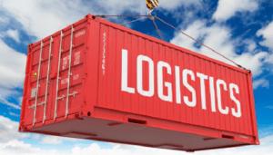 Outsourcing Logistik E-commerce