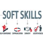 7 Soft Skill yang di Butuhkan untuk Mencapai Pertumbuhan Profesional