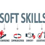 Soft Skill yang di Butuhkan