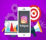 20 Teknik Pemasaran Instagram yang Luar Biasa