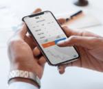 8 Pilihan Aplikasi Trading Saham Terbaik, dan Tips Memilih