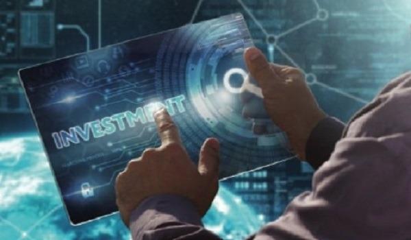 investasi digital