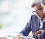 Apa itu Konsultasi Investasi – Kesempatan Belajar Menjadi Investor