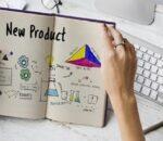 6 Tips untuk Launching Produk Baru