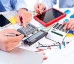 Cara Membangun Anggaran Bisnis yang Efektif untuk Bisnis