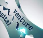 Apa itu Modal Ventura dan Dana Ventura + 3 Tips untuk Menarik Investasi dalam Bisnis