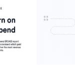 ROAS di Google Ads: Mengapa itu Penting