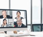 Apa itu Virtual Office? Cara Kerja dan Manfaat untuk Perusahaan