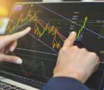 Cara Belajar Forex untuk Pemula | 9 langkah untuk Menjadi Trader Sukses