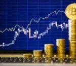 Cara Berdagang Bitcoin: Panduan untuk Memulai