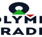 Ulasan Olymp Trade dan Cara Kerja – Platform Trading Terpopuler