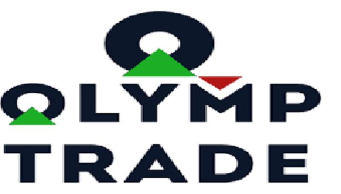 ulasan olymp trade