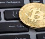 Cara Membeli Bitcoin di Coinbase untuk Pemula
