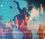 Cara Membeli Saham Luar Negeri | Metode Investasi
