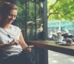 Cara Mendapatkan Uang dari Internet untuk Pemula   40+Metode dan Ide