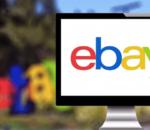 Cara belanja di eBay dengan mudah dan Aman