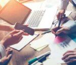 10 Ide Infoproduct untuk Membuat Bisnis Digital Pertama