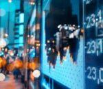 8 Investasi Modal Kecil Profit Harian untuk Pemula