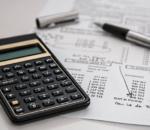 5 Jenis Laporan Keuangan dan Contohnya