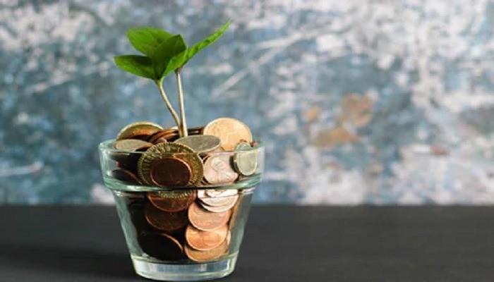 Jenis Risiko Keuangan
