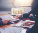 10 Kesalahan Paling Umum dalam Manajemen Keuangan