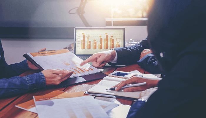 Kesalahan Manajemen Keuangan