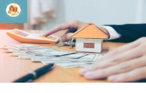Membeli Rumah untuk Investasi
