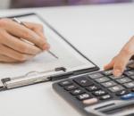 Metode Penetapan Harga Produk dan Layanan: Cara Menetapkan Harga yang Ideal