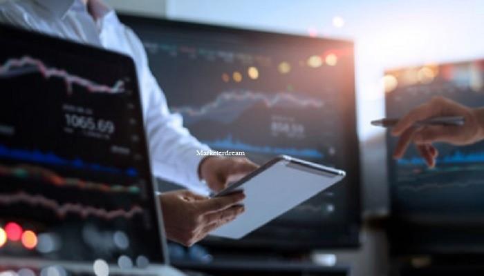 Perbedaan Antara Trading dan Investasi