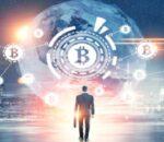 9 Platform Terbaik untuk Membeli Bitcoin