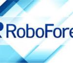 Ulasan RoboForex Indonesia | Regulasi dan Jenis Akun