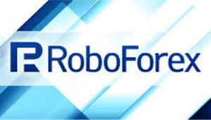 RoboForex Indonesia